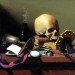 Vanitas Still Life thumbnail