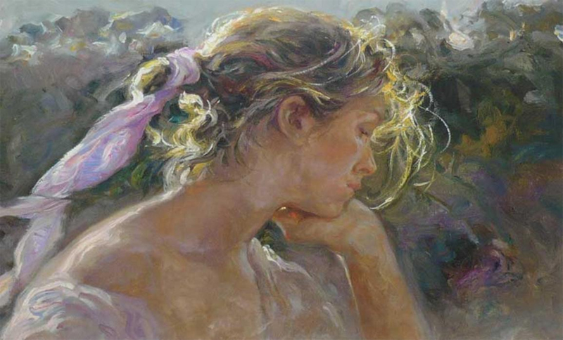 Armonia by Jose Royo